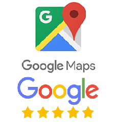 reviewmap